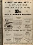 Galway Advertiser 1970/1970_04_30/GA_30041970_E1_005.pdf