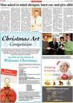 Galway Advertiser 2008/GA_2008_11_20/GA_2011_E1_006.pdf