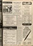 Galway Advertiser 1970/1970_04_30/GA_30041970_E1_009.pdf