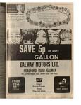 Galway Advertiser 1972/1972_09_28/GA_28091972_E1_003.pdf