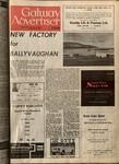 Galway Advertiser 1970/1970_04_30/GA_30041970_E1_001.pdf