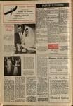 Galway Advertiser 1970/1970_04_30/GA_30041970_E1_010.pdf