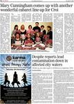 Galway Advertiser 2008/GA_2008_11_27/GA_2711_E1_016.pdf