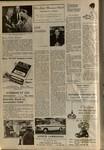 Galway Advertiser 1970/1970_04_30/GA_30041970_E1_004.pdf