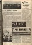 Galway Advertiser 1970/1970_04_30/GA_30041970_E1_007.pdf