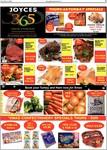 Galway Advertiser 2008/GA_2008_11_27/GA_2711_E1_011.pdf