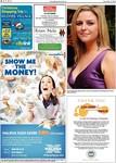 Galway Advertiser 2008/GA_2008_11_27/GA_2711_E1_014.pdf