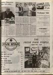 Galway Advertiser 1970/1970_10_29/GA_29101970_E1_003.pdf