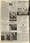Galway Advertiser 1970/1970_10_29/GA_29101970_E1_008.pdf