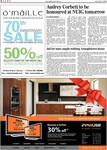 Galway Advertiser 2008/GA_2008_11_27/GA_2711_E1_018.pdf