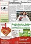 Galway Advertiser 2008/GA_2008_11_27/GA_2711_E1_020.pdf