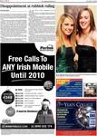 Galway Advertiser 2008/GA_2008_11_27/GA_2711_E1_004.pdf