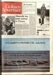Galway Advertiser 1970/1970_10_29/GA_29101970_E1_001.pdf