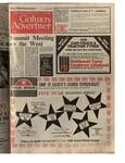 Galway Advertiser 1972/1972_09_28/GA_28091972_E1_001.pdf