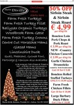 Galway Advertiser 2008/GA_2008_12_04/GA_0412_E1_017.pdf