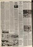 Galway Advertiser 1970/1970_10_29/GA_29101970_E1_004.pdf