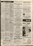 Galway Advertiser 1970/1970_10_29/GA_29101970_E1_007.pdf