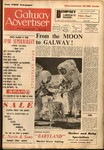 Galway Advertiser 1970/1970_08_20/GA_20081970_E1_001.pdf
