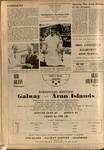 Galway Advertiser 1970/1970_08_20/GA_20081970_E1_004.pdf