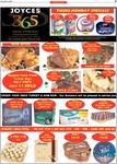 Galway Advertiser 2008/GA_2008_12_04/GA_0412_E1_013.pdf