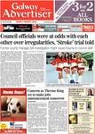 Galway Advertiser 2008/GA_2008_12_04/GA_0412_E1_001.pdf