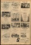Galway Advertiser 1970/1970_08_20/GA_20081970_E1_005.pdf