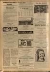 Galway Advertiser 1970/1970_08_20/GA_20081970_E1_008.pdf
