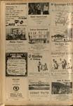 Galway Advertiser 1970/1970_08_20/GA_20081970_E1_006.pdf