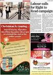 Galway Advertiser 2008/GA_2008_12_04/GA_0412_E1_018.pdf