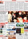 Galway Advertiser 2008/GA_2008_12_04/GA_0412_E1_002.pdf