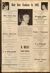 Galway Advertiser 1970/1970_08_20/GA_20081970_E1_009.pdf