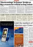 Galway Advertiser 2008/GA_2008_12_04/GA_0412_E1_006.pdf