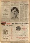 Galway Advertiser 1970/1970_08_20/GA_20081970_E1_002.pdf