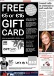 Galway Advertiser 2008/GA_2008_12_04/GA_0412_E1_014.pdf