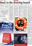 Galway Advertiser 2008/GA_2008_12_04/GA_0412_E1_010.pdf