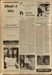 Galway Advertiser 1970/1970_08_20/GA_20081970_E1_010.pdf