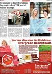 Galway Advertiser 2008/GA_2008_12_04/GA_0412_E1_016.pdf