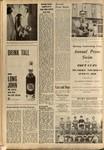 Galway Advertiser 1970/1970_08_20/GA_20081970_E1_012.pdf