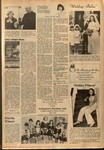 Galway Advertiser 1970/1970_07_23/GA_23071970_E1_009.pdf
