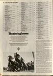 Galway Advertiser 1970/1970_07_23/GA_23071970_E1_008.pdf