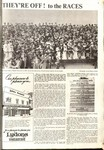 Galway Advertiser 1970/1970_07_23/GA_23071970_E1_005.pdf
