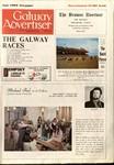 Galway Advertiser 1970/1970_07_23/GA_23071970_E1_001.pdf
