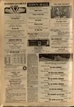 Galway Advertiser 1970/1970_07_23/GA_23071970_E1_014.pdf