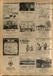Galway Advertiser 1970/1970_07_23/GA_23071970_E1_012.pdf