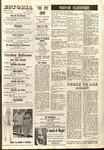 Galway Advertiser 1970/1970_07_23/GA_23071970_E1_013.pdf