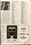 Galway Advertiser 1970/1970_07_23/GA_23071970_E1_007.pdf