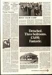 Galway Advertiser 1970/1970_07_23/GA_23071970_E1_003.pdf