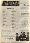 Galway Advertiser 1970/1970_07_23/GA_23071970_E1_010.pdf