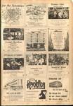 Galway Advertiser 1970/1970_07_23/GA_23071970_E1_011.pdf