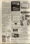Galway Advertiser 1970/1970_07_23/GA_23071970_E1_004.pdf